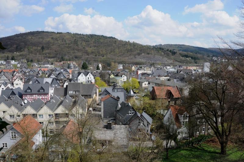 2009 Holzhausen